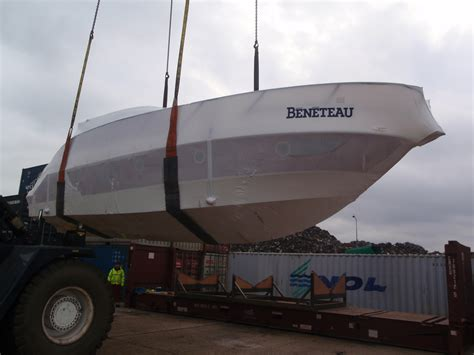 Boats Online America by Boat Shipping Methods Buy Boats Online Boat Export Usa