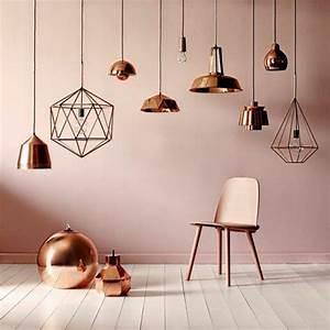 Cuisine Rose Poudré : peinture salon moderne orange rose pale comment associer les couleurs dans le salon sol en ~ Melissatoandfro.com Idées de Décoration