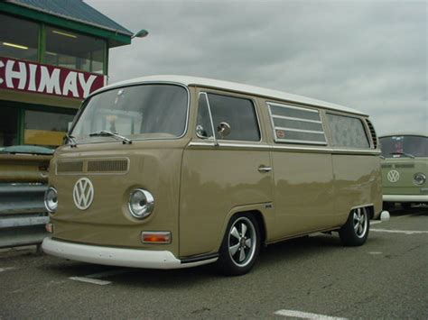 volkswagen type topworldauto gt gt photos of volkswagen type 2 kombi bus