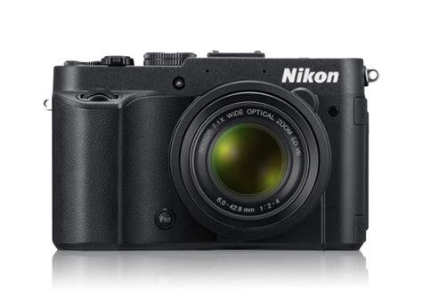 best compact nikon nikon coolpix p7700 review best nikon compact