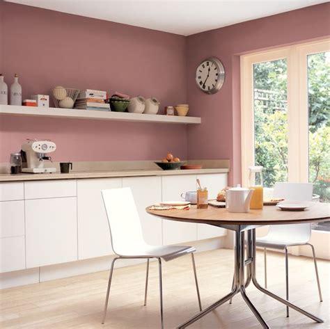 associer les couleurs dans une cuisine les 25 meilleures idées de la catégorie murs roses sur
