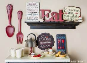 kitchen theme decor ideas kitchen decor never goes out of style especially with a sense of humor home decor