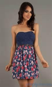 design my own wedding dress navy r dress prom gown trendy mods