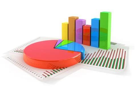 statistics bureau federal bureau of statistics