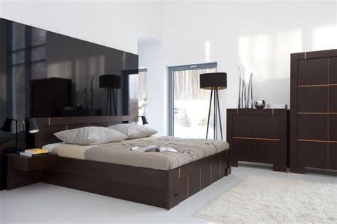 lit deux places design