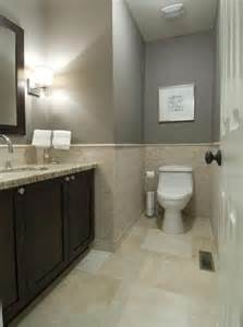 gray bathroom designs 9 best grey bathroom ideas grey scale homefuly
