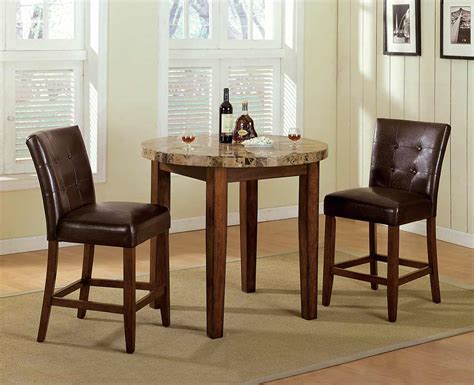 small dining room table and chair sets best rug pad for