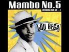 Lou Bega - Mambo No. 5 (A Little Bit Of) - YouTube
