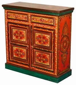 Pulaski furniture asian spring accent chest