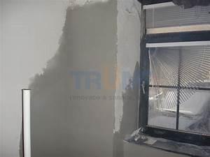 Odstranění vlhkosti v domě