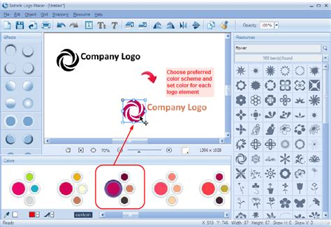 how to make a logo for free logo brands for free hd 3d