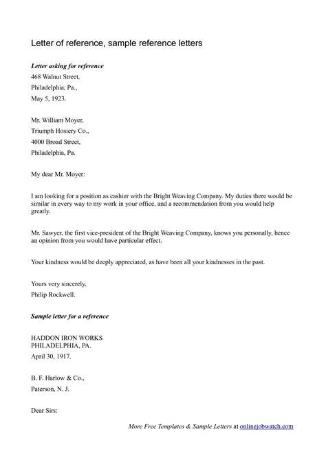 letter of recommendation template for sle reference letter reference letter template for teachers slebusinessresume