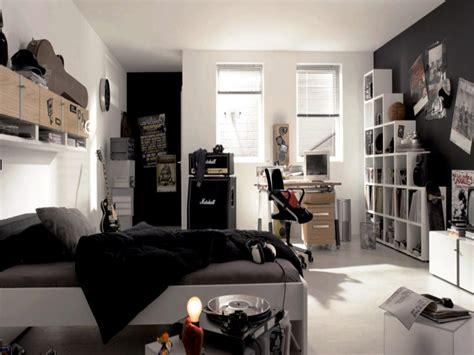awesome room ideas for guys zařizujete pokoj pro teenagera m 225 me p 225 r tipů jak na to livinghome