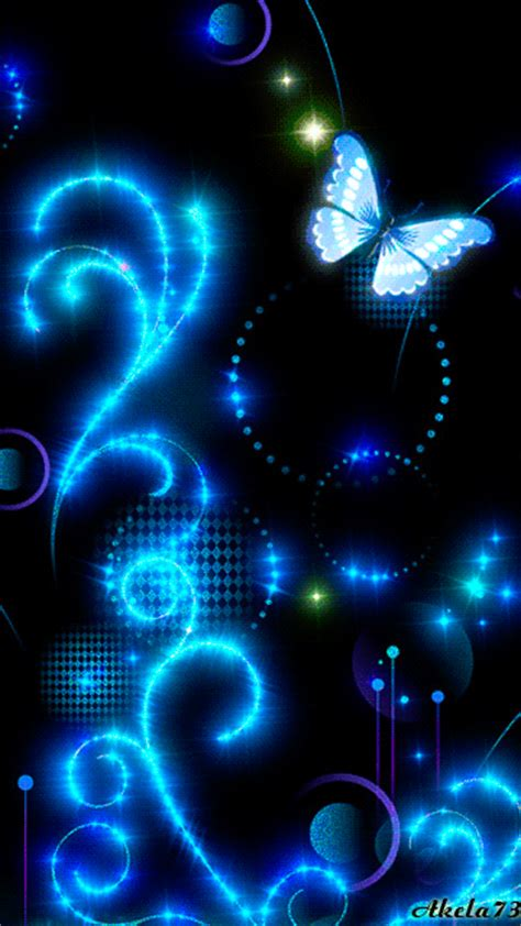 Animated Butterfly Wallpaper Gif - decent image scraps butterfly animation