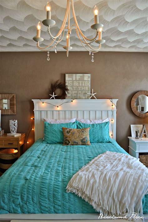 Beach Themed Bedroom Decor Diy  Gpfarmasi #2f77bd0a02e6