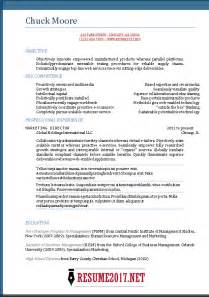 Correct Way Spelling Resume