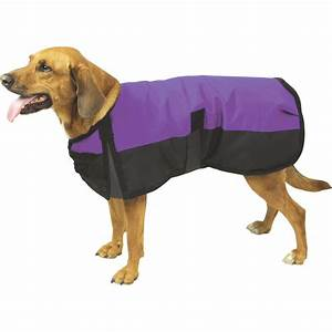 Dura-Tech® Waterproof Dog Jacket in Dog Coats & Jackets at