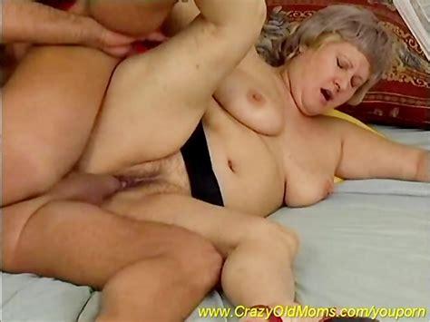 Chubby Sex Mom Image 144822