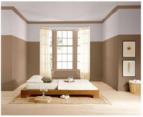 tone room paint schemes  tone paint colors