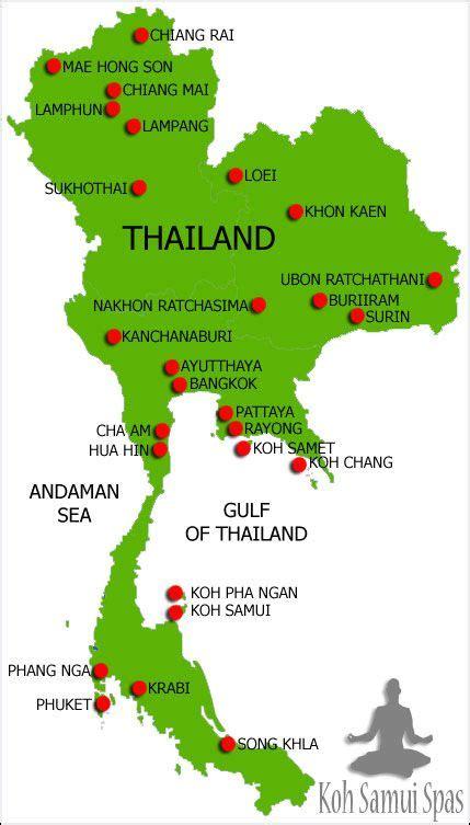pin  jennifer zoellner  thailand   thailand