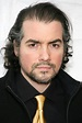 Kevin Corrigan Picture 1 - 19th Annual Gotham Independent ...