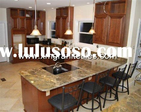 kitchen cabinet with granite top kitchen cabinet with