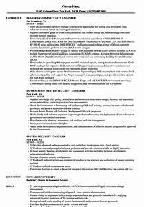 2-37 homework help creative writing groups hampshire creative writing graduate programs us