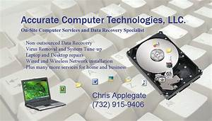 Accurate Computer Technologies (business card).jpg from ...