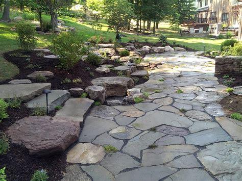Landscape & Garden Design In Md, Va, And Wv