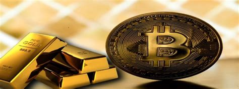 We see more efforts towards regulating bitcoin, which also gives it more legitimacy in the long run.until that is in place, however, bitcoin will always remain a niche market. Will Bitcoin become the future global currency