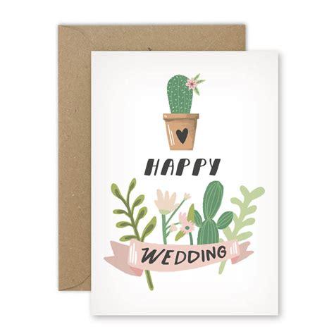 kado pernikahan terbaik  saudara maupun teman uprintid
