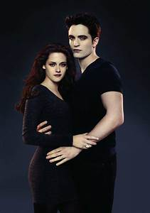 Kristen Stewart, The Twilight Saga Breaking Dawn Parte Ii ...