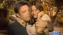 Here's the Real Story Behind That Viral Ben Affleck ...