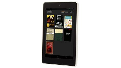 kindle fire amazon hd rating tablets expertreviews