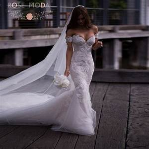aliexpresscom buy sexy deep sweetheart pearl beaded With wedding dress arabic designer