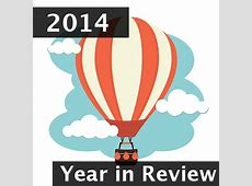 2014 Wrike Year in Review