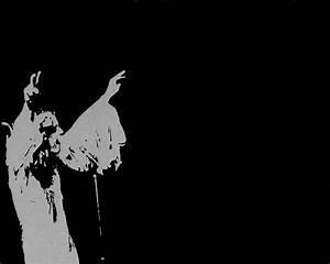 Black Sabbath Wallpaper 1280x1024 - WallpaperSafari