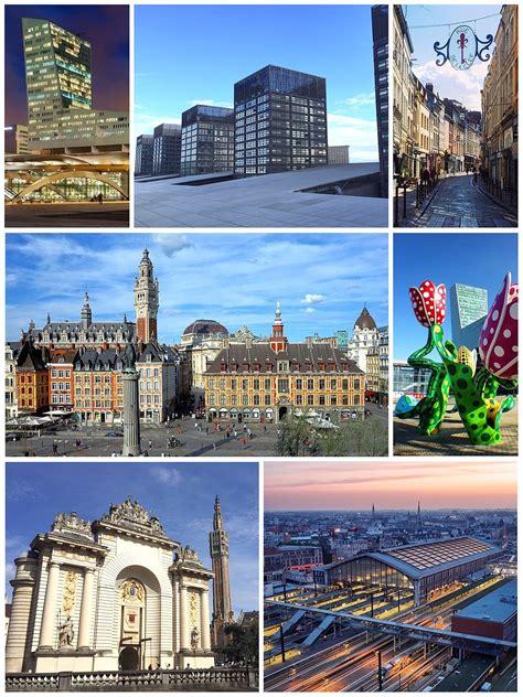 bureau de change lille flandres lille wikipédia