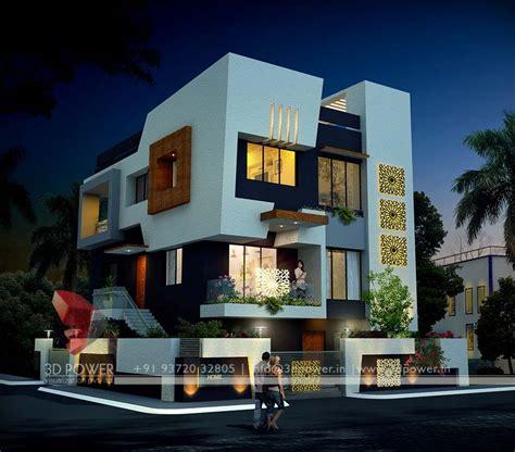 stunningly beautiful modern homes