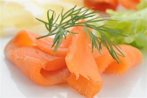 recette canapé saumon image gallery saumon fume