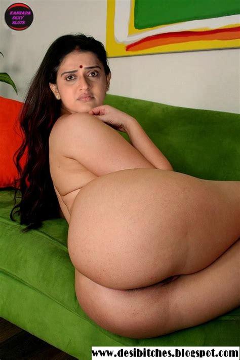Pavitra Lokesh Nude Ass Show Tollywood Actress Nude