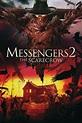 Messengers 2: The Scarecrow (2009) Ganzer Film Deutsch