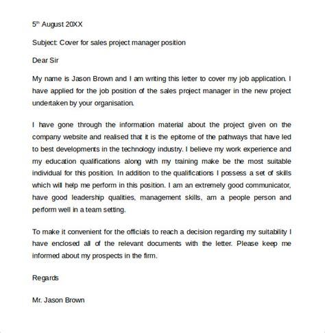 cover letter format  job apply  assortment