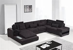 diamond modern fabric sectional sofa With 206 modern sectional sofa