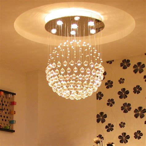 ceiling hanging light fixtures scheduleaplane interior