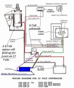 Diagram 12 Volt Marine Switches Wiring Diagram Full Version Hd Quality Wiring Diagram Jrschematic2i Artemideverde It