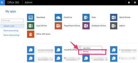 Office 365 Portal Export Users by How To Delete A Managed User S Cloud Accounts In Business