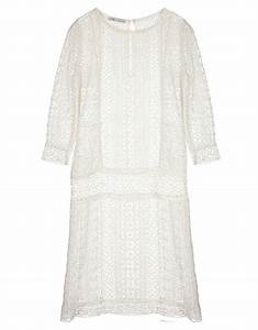 18 best jolies robes pour la mairie images on pinterest With robe maje blanche