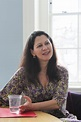 10 Questions with Melissa Block   Magazine   The Harvard ...