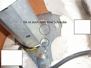Elektrische Rolladen Motor : somfy jet endlageneinstellung wissen rohrmotor ~ Michelbontemps.com Haus und Dekorationen